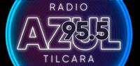 Radio Azul 95.9 Mhz
