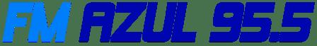 Radio Azul 95.5 Mhz | Tilcara, Jujuy, Argentina